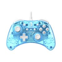 PDP Nintendo Switch Rock Candy Controller - Blue