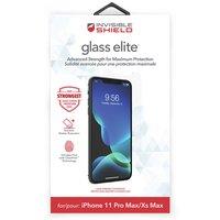 Invisible Shield Glass Elite iPhone XS Max/11 Pro Max Screen