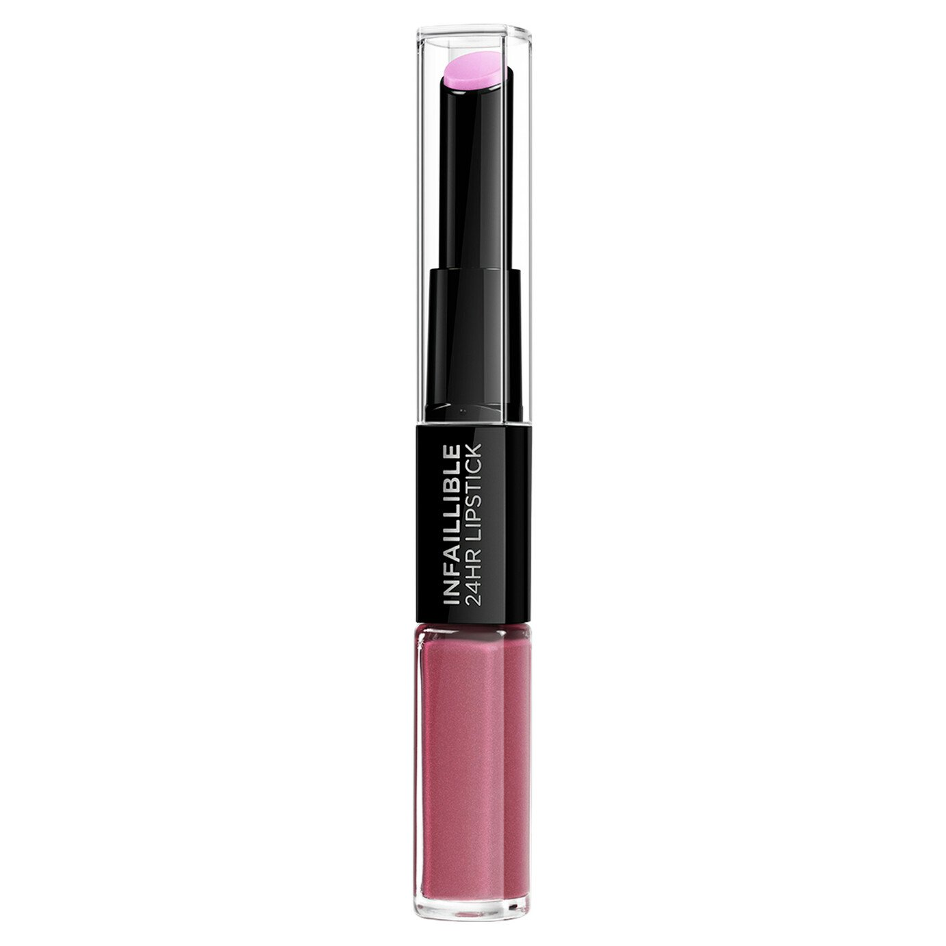 L'Oreal Paris Infallible 24HR Lipstick - Wandering Wil 218