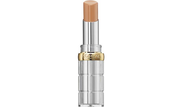 L'Oreal Color Riche Shine Lips - 659 Glow Mon Amour