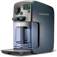 Morphy Richards - 131004 Redefine Hot Water - Dispenser - Black