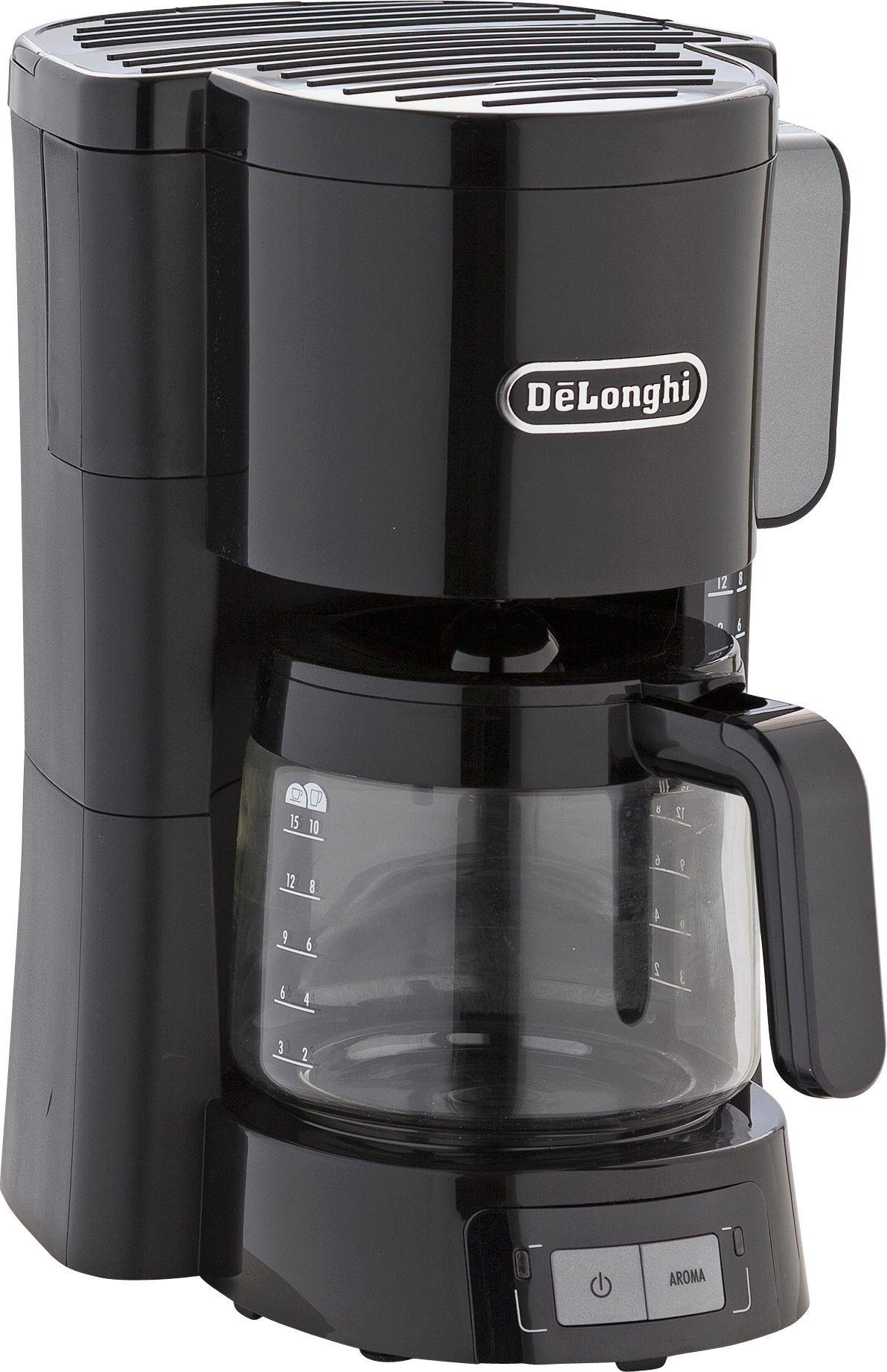 Coffee Maker With Grinder Argos : Shop for Coffee, Machines, Accessories, equipment and Gifts