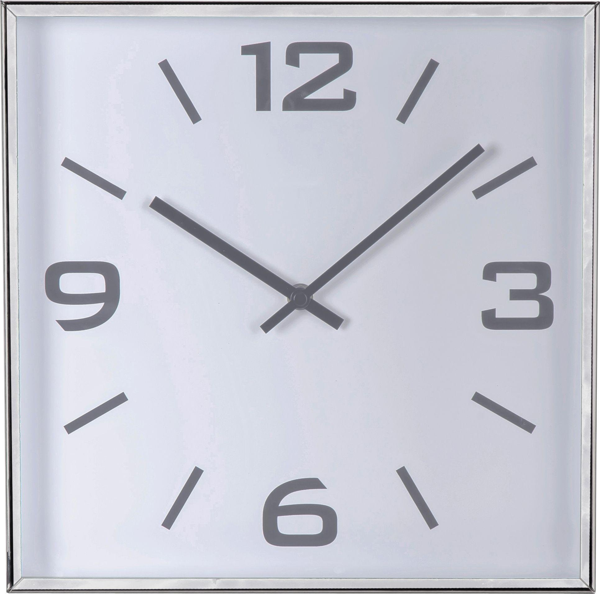 Black Kitchen Clock Argos: Chad Valley 11 Pieces Sand Truck Bucket And Spade Set For