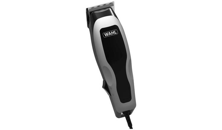 Wahl Home Cut Hair Clipper 9155-2217X