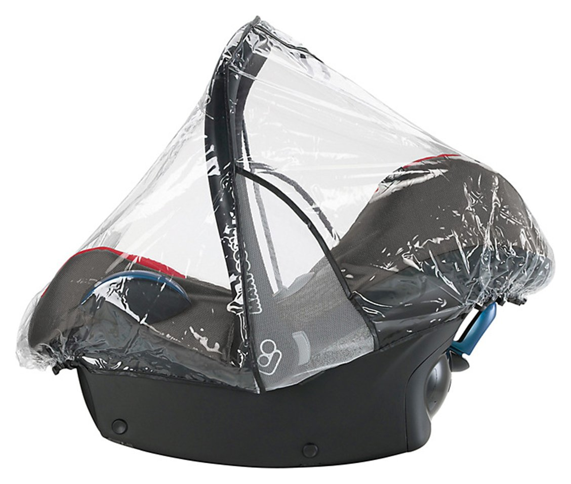 Maxi-Cosi Raincover for Pebble/Plus and Cabriofix Car Seats
