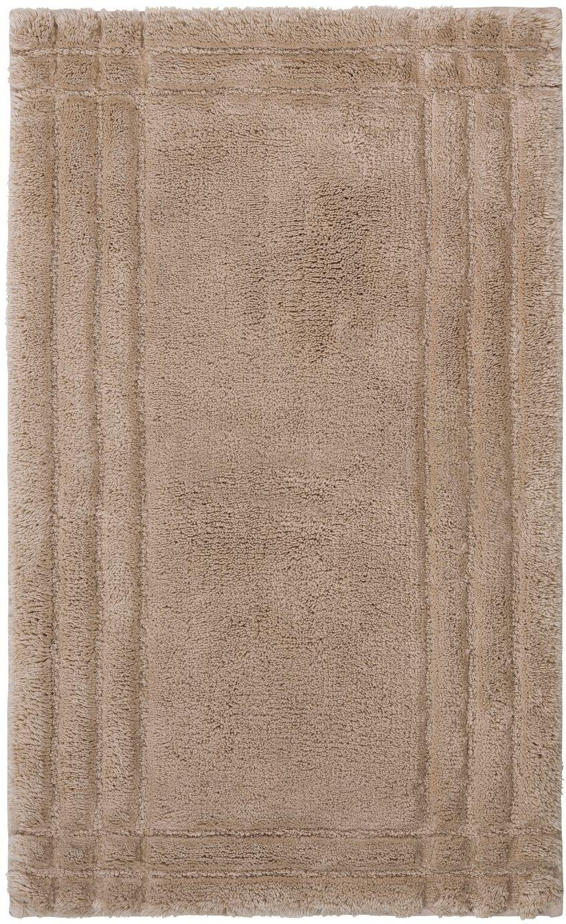 Image of Christy - Medium Bath Mat - Stone