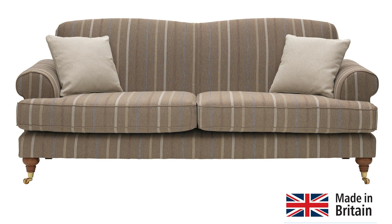 Living Room Furniture Go Argos