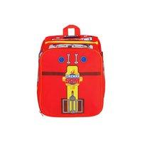 Fireman Sam - Backpack