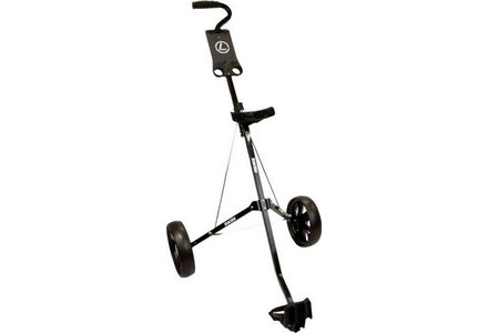 Shop golf trolleys and carts