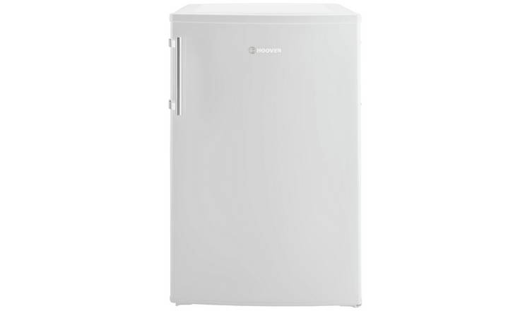 Hoover HVTLU542WHK Under Counter Freezer - White