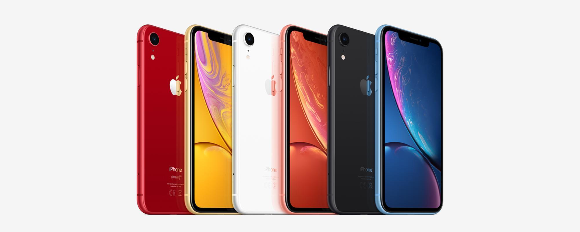 best service 79e68 0b68b Apple iPhone shop   Argos