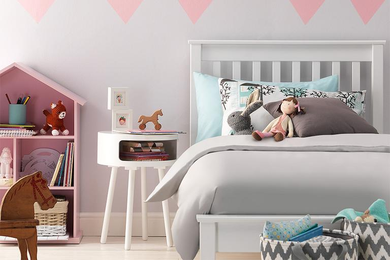 Best beds for kids and toddlers.