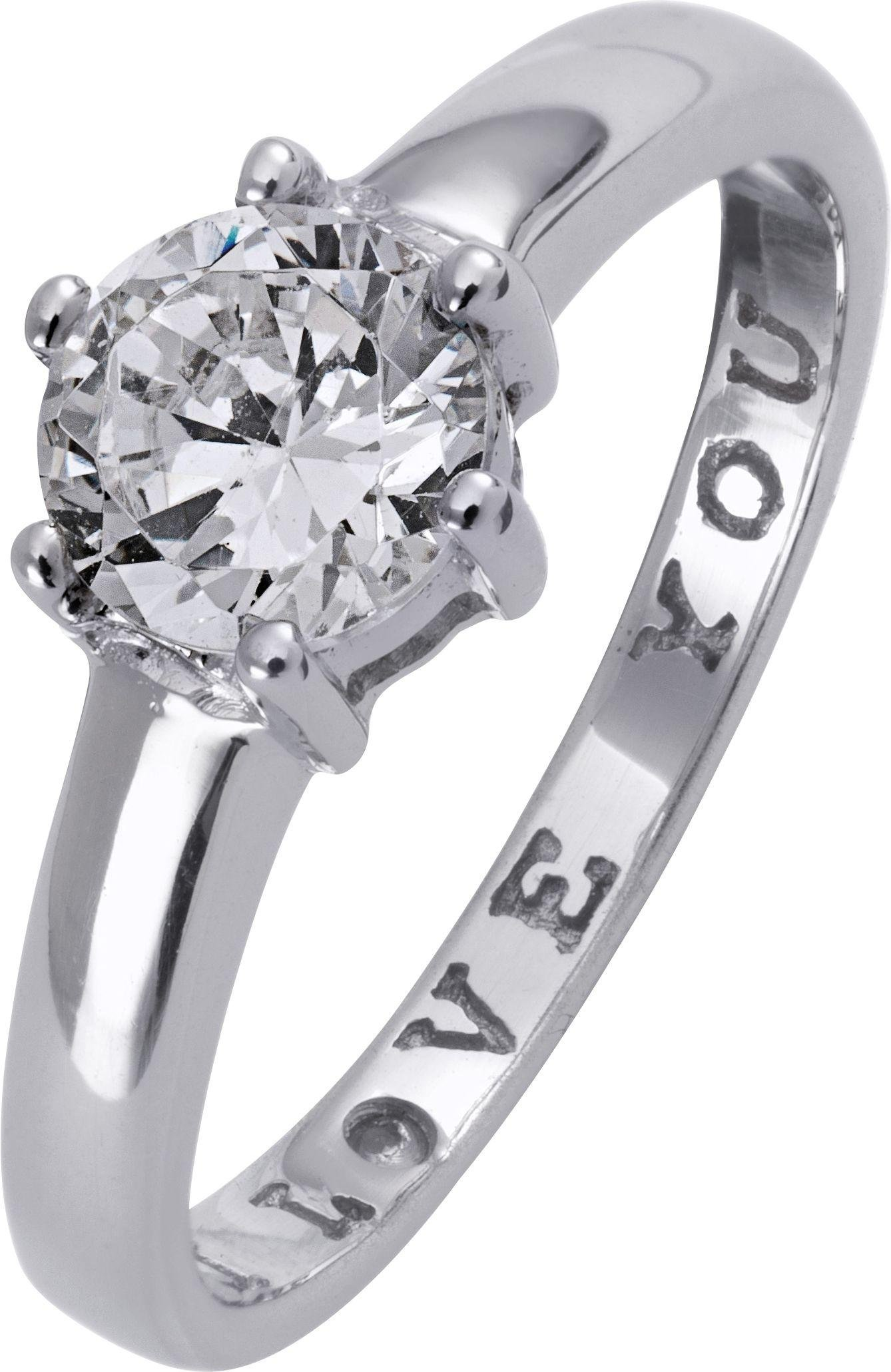9-carat-white-gold-cubic-zirconia-i-love-you-solitaire-ring