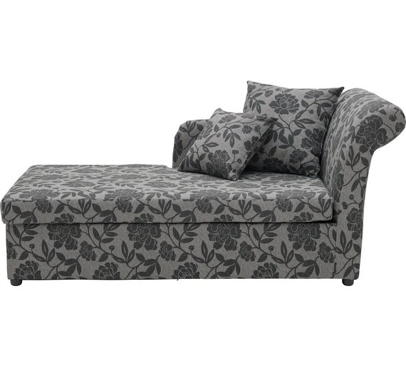 lovable grey chaise thesecretconsul green longue bed lounge sofa ikea catchy with borred vilasund