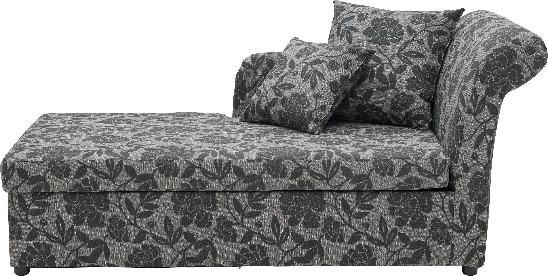 Chaise Lounge Sofa Bed Uk U2013 Mjob Blog