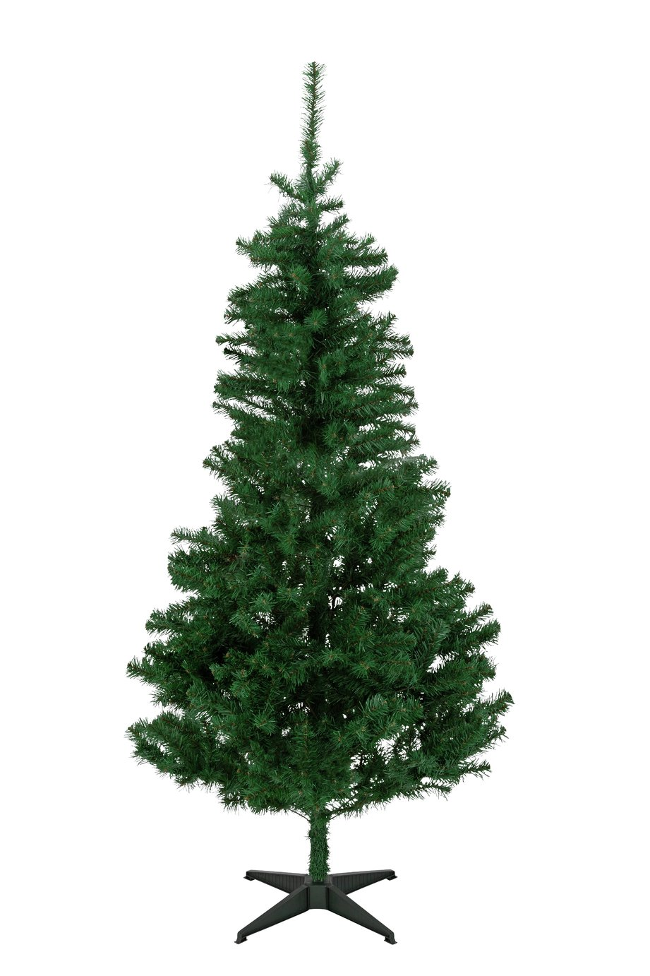 Imperial Christmas Tree - 6ft