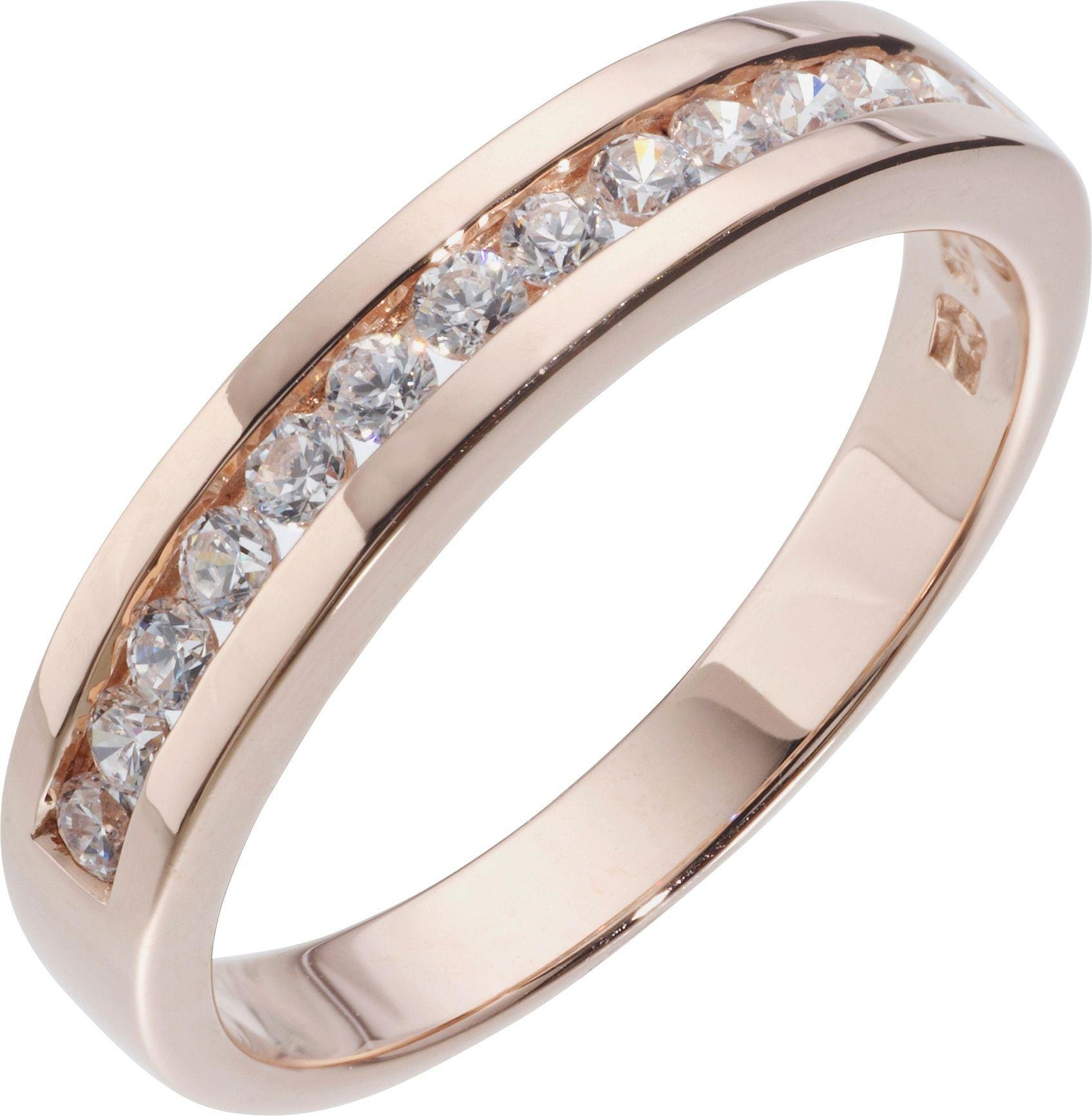 Kmart Wedding Ring Sets Design Ideas