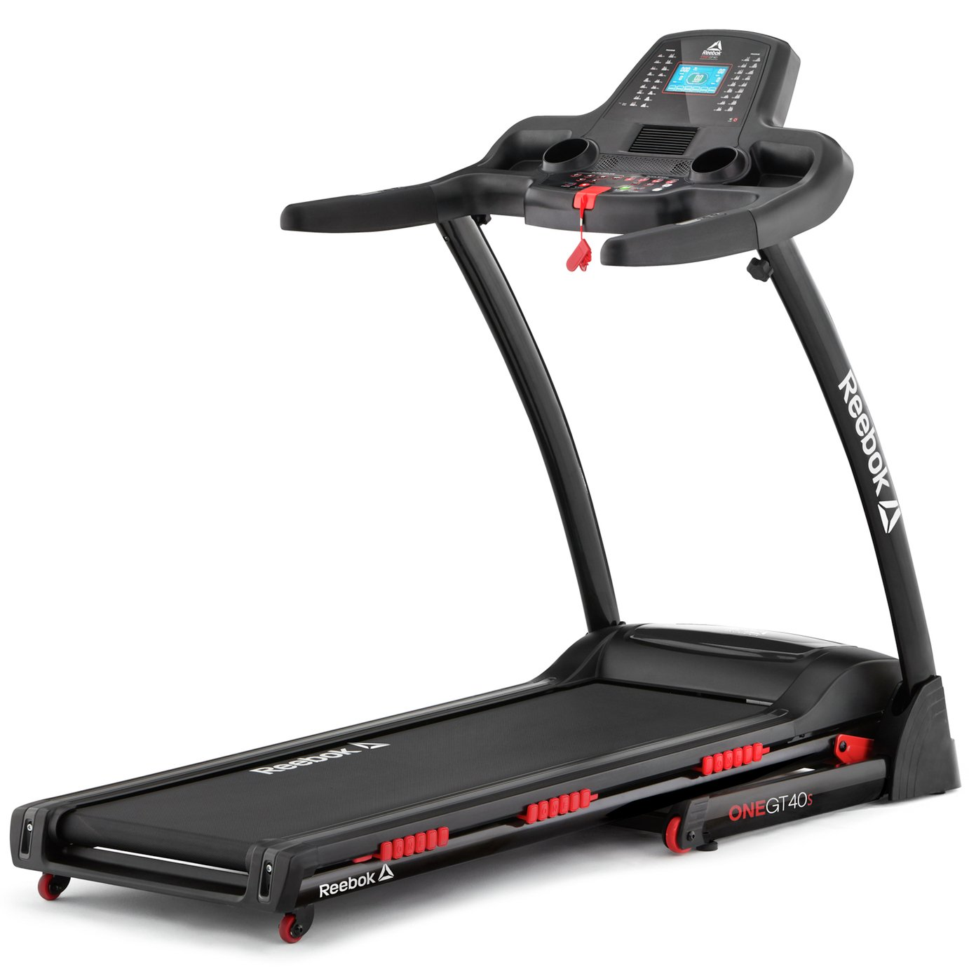 The Best Black Friday Deals On Treadmills pictures