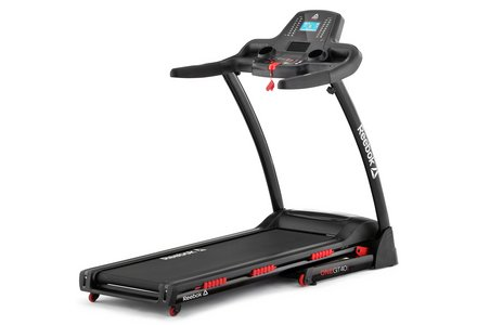 Save up to 1/2 price on selected fitness equipment