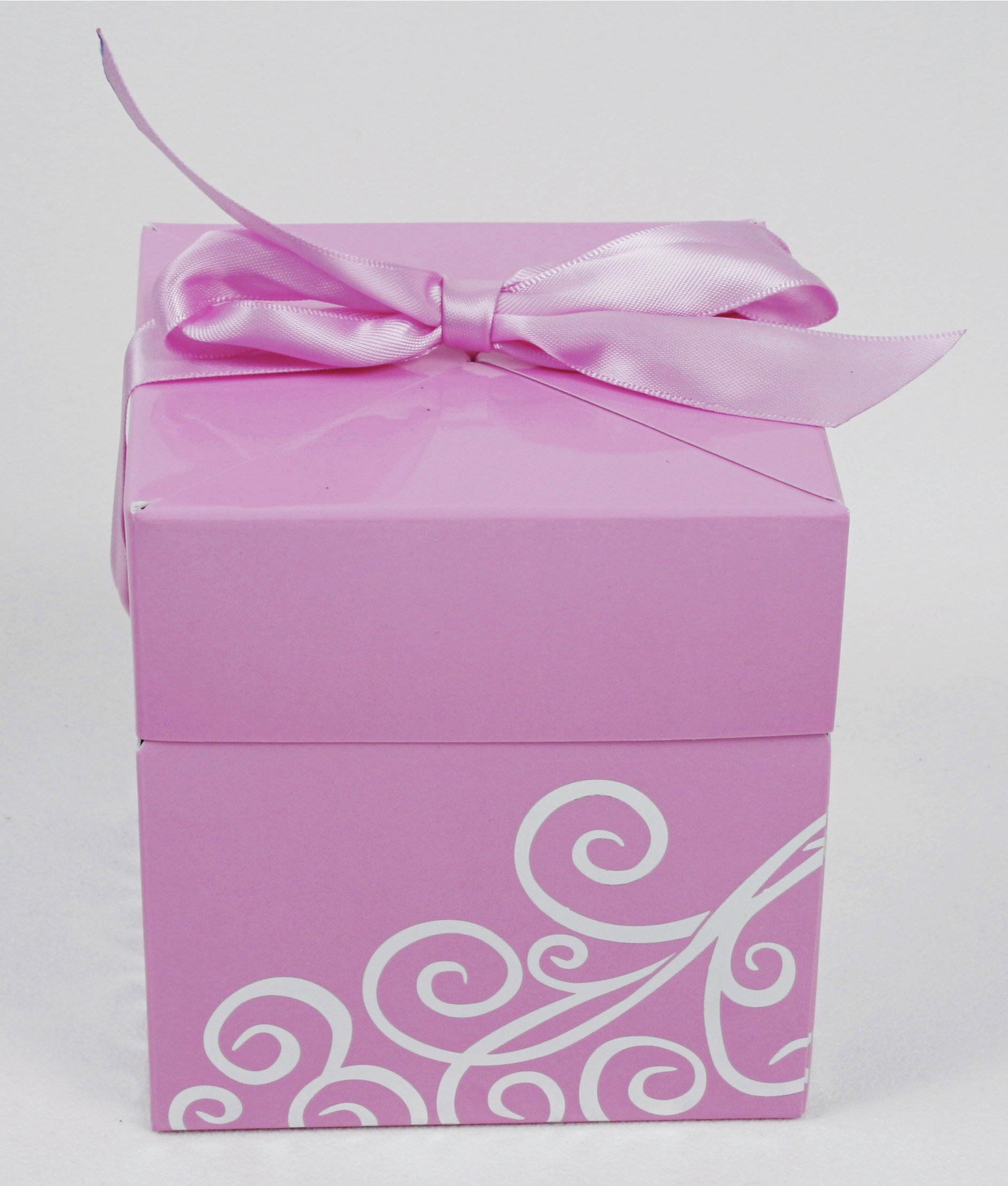 Image of Medium Collapsible - Gift Box