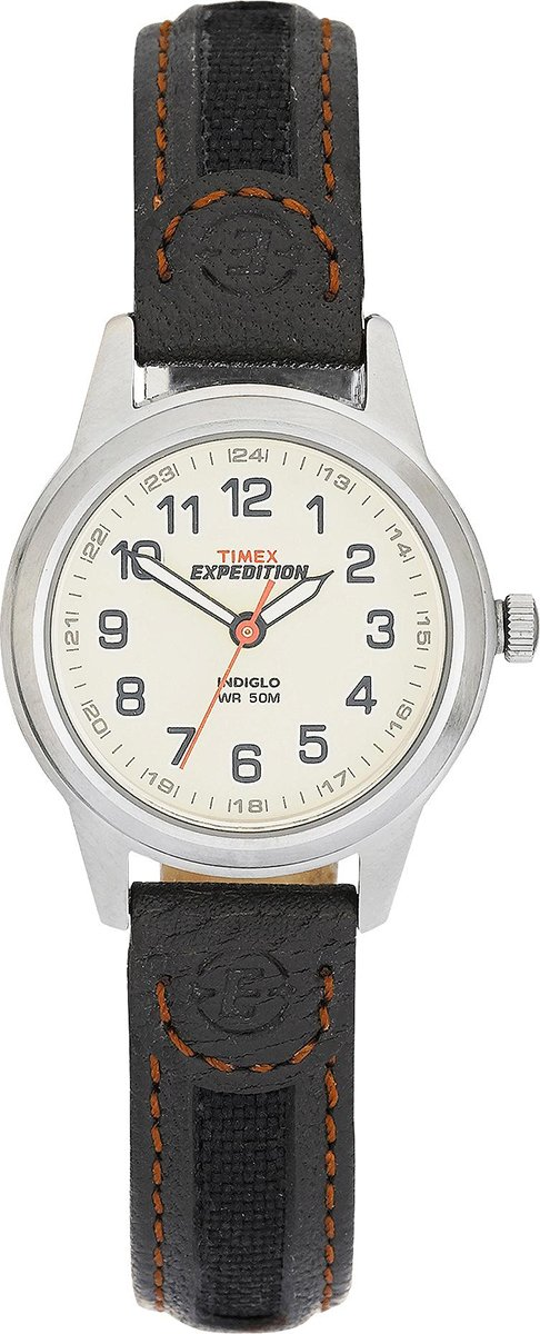 buy timex expedition field at argos co uk