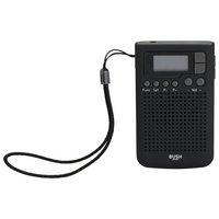 Bush - FM Personal Radio