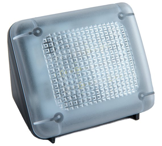 Buy response ftv10 fake tv simulator light at argos your play video mozeypictures Image collections