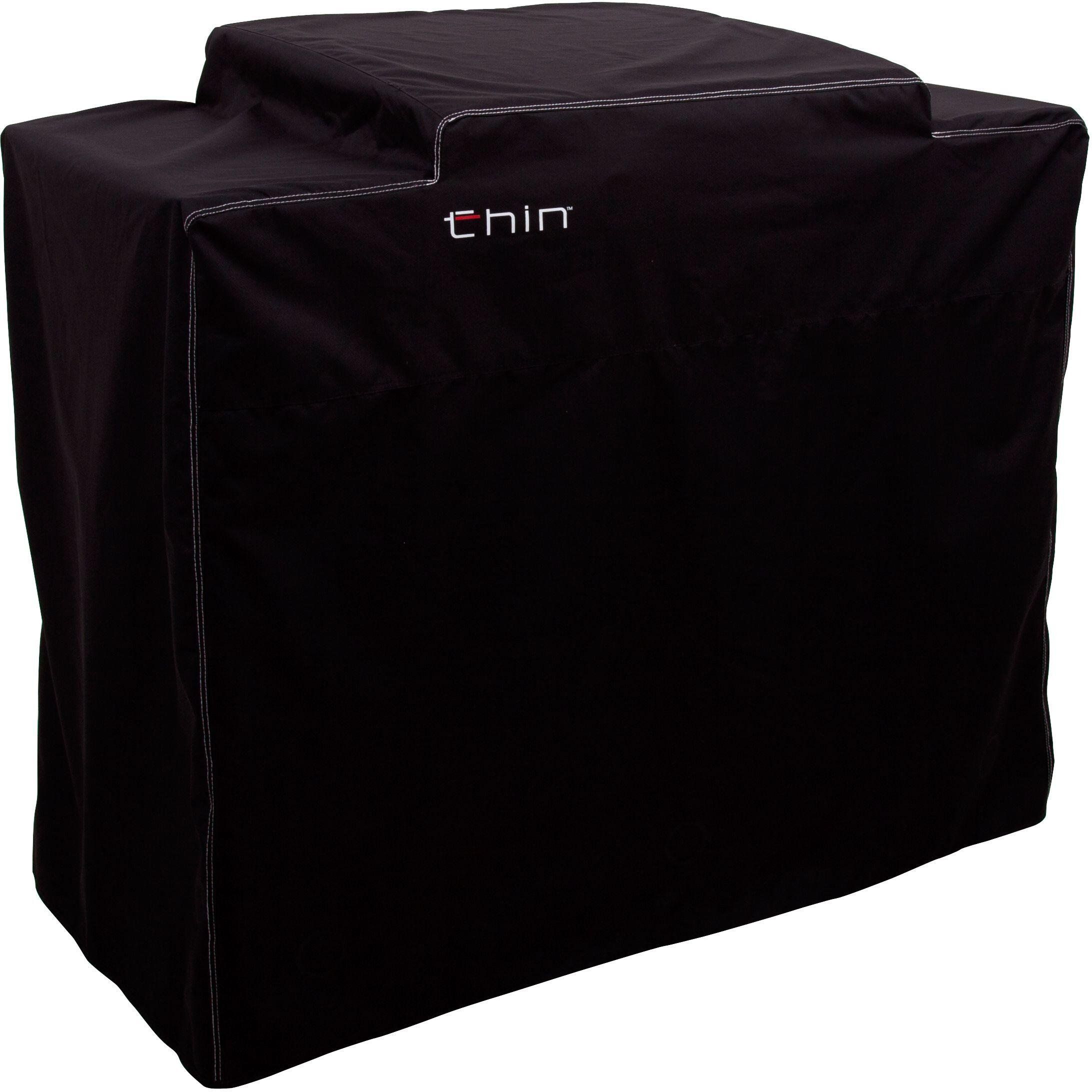 Thin Heavy Duty - BBQ - Cover lowest price