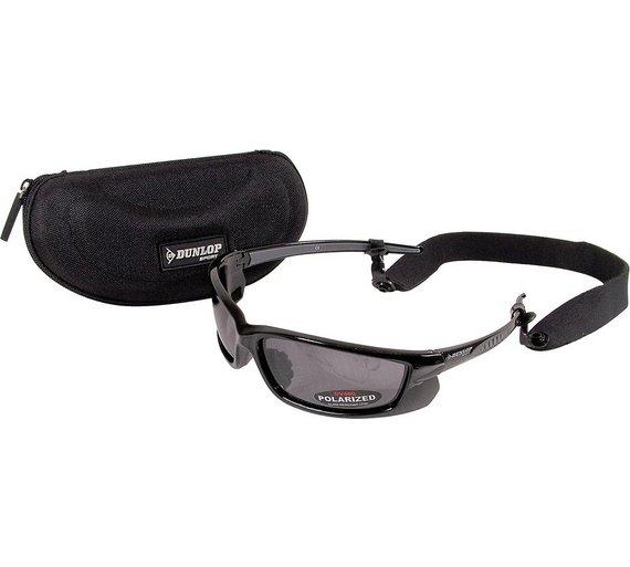 589ed01f47c2 NEW Dunlop Fishing Polarising Sunglasses Perfect Shades For Any Keen  Fisherman
