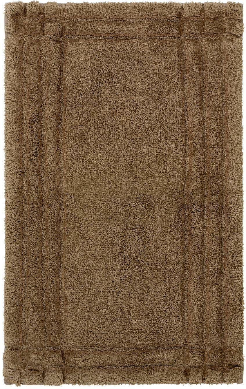 Image of Christy - Medium Bath Mat - Mocha