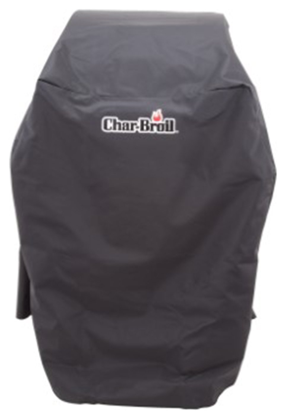 Char-Broil Performance T-22G Heavy Duty BBQ Cover. lowest price