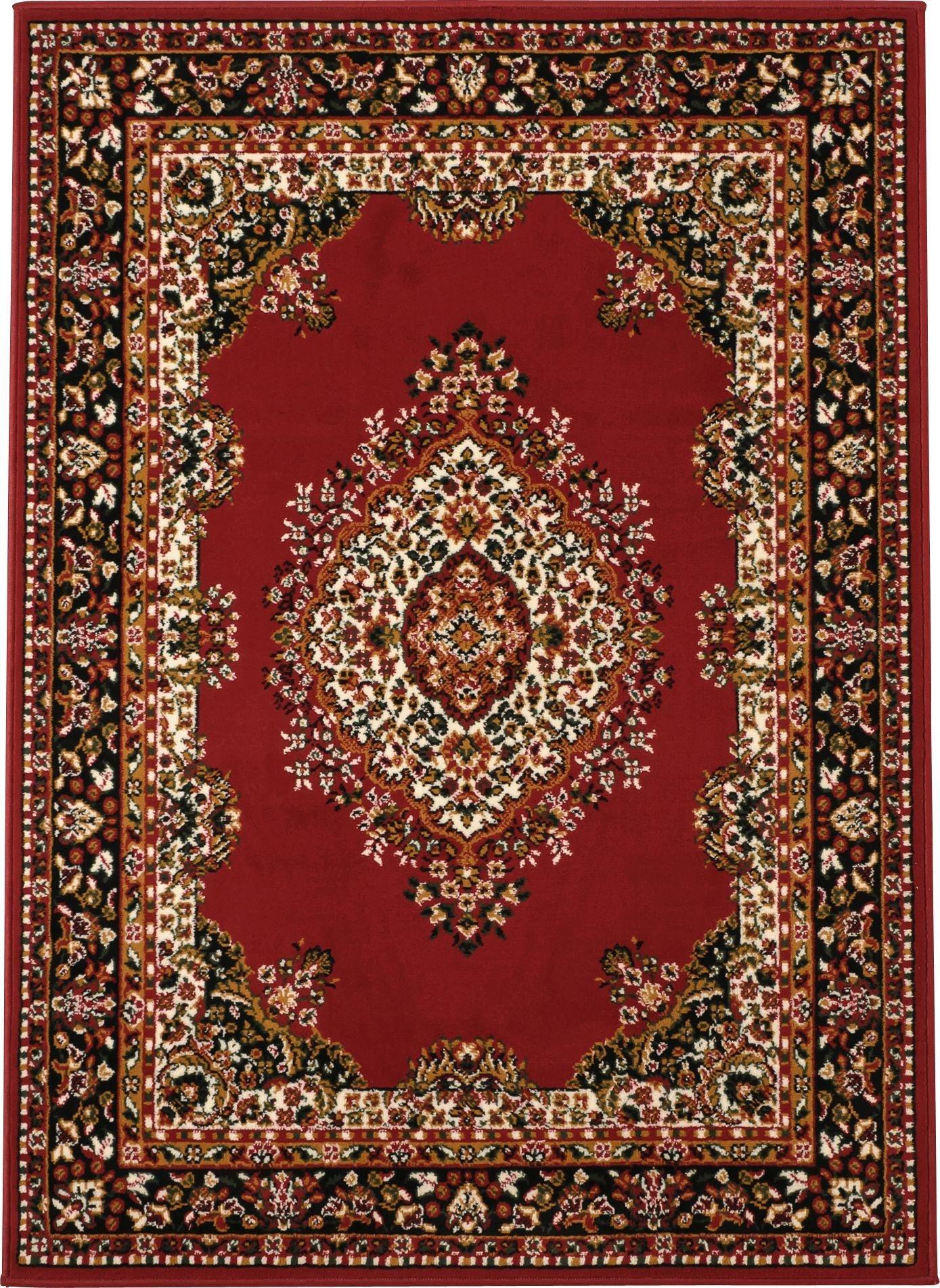 2417347_R_Z002A_UC1733335?$Web$u0026wu003d570u0026hu003d513 large patio rugs