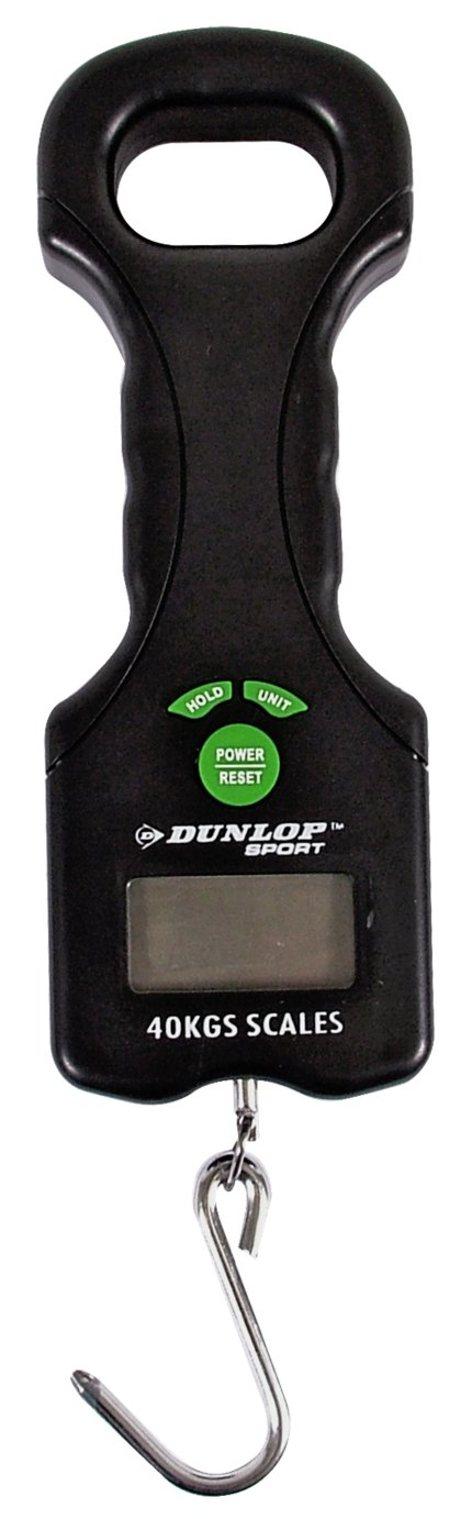 dunlop-fishing-digital-weighing-scales