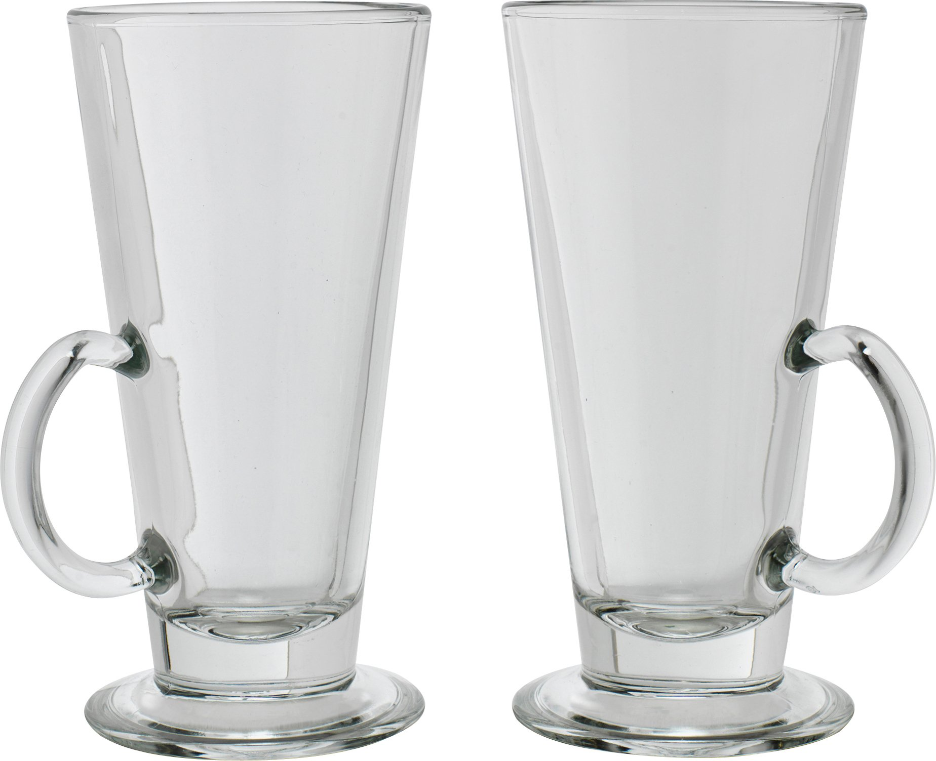 heart-of-house-coffee-time-2-piece-latte-glasses