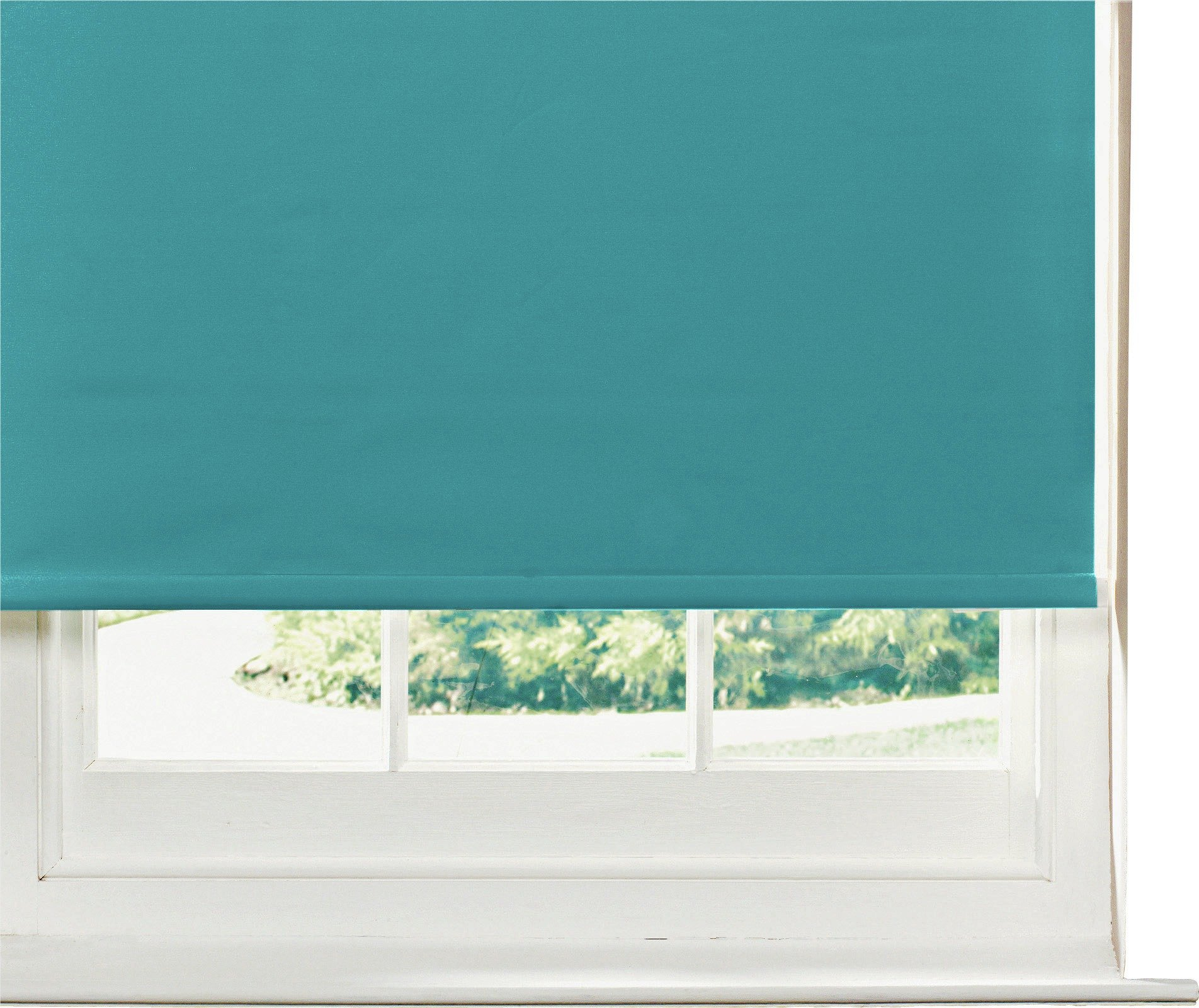 colourmatch-blackout-roller-blind-5ft-lagoon