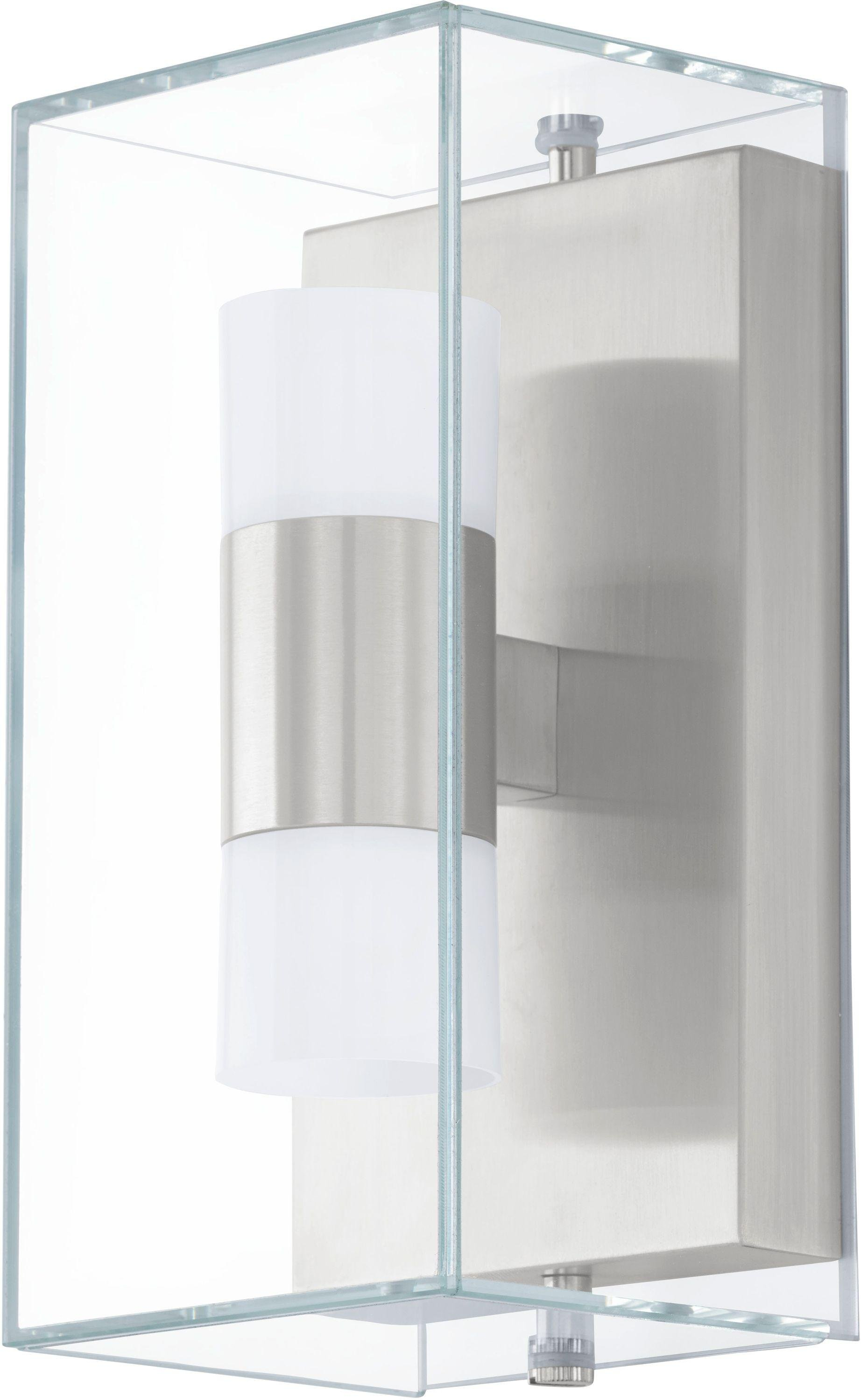 Argos Lighting - Cheapest Lighting UK