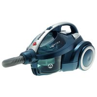 Hoover - Vortex SE71VX04001 Bagless Cylinder Vacuum Cleaner