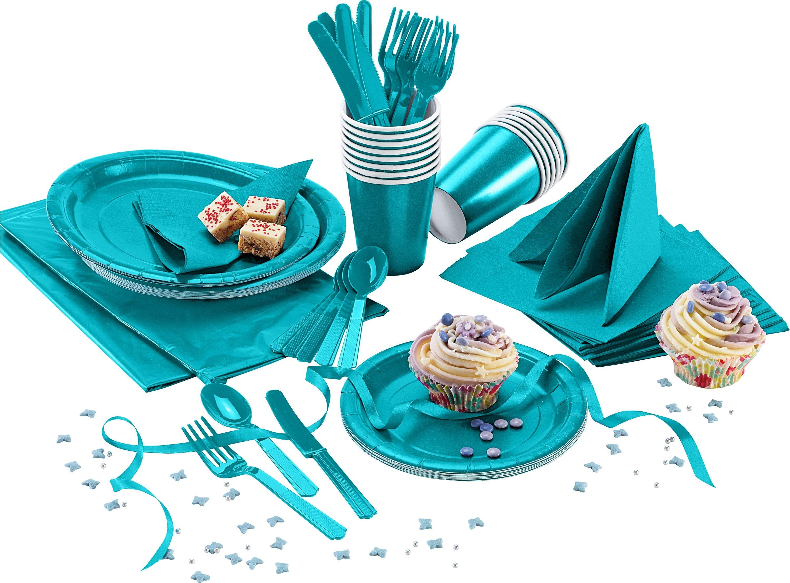 solid-colours-complete-party-kit-teal