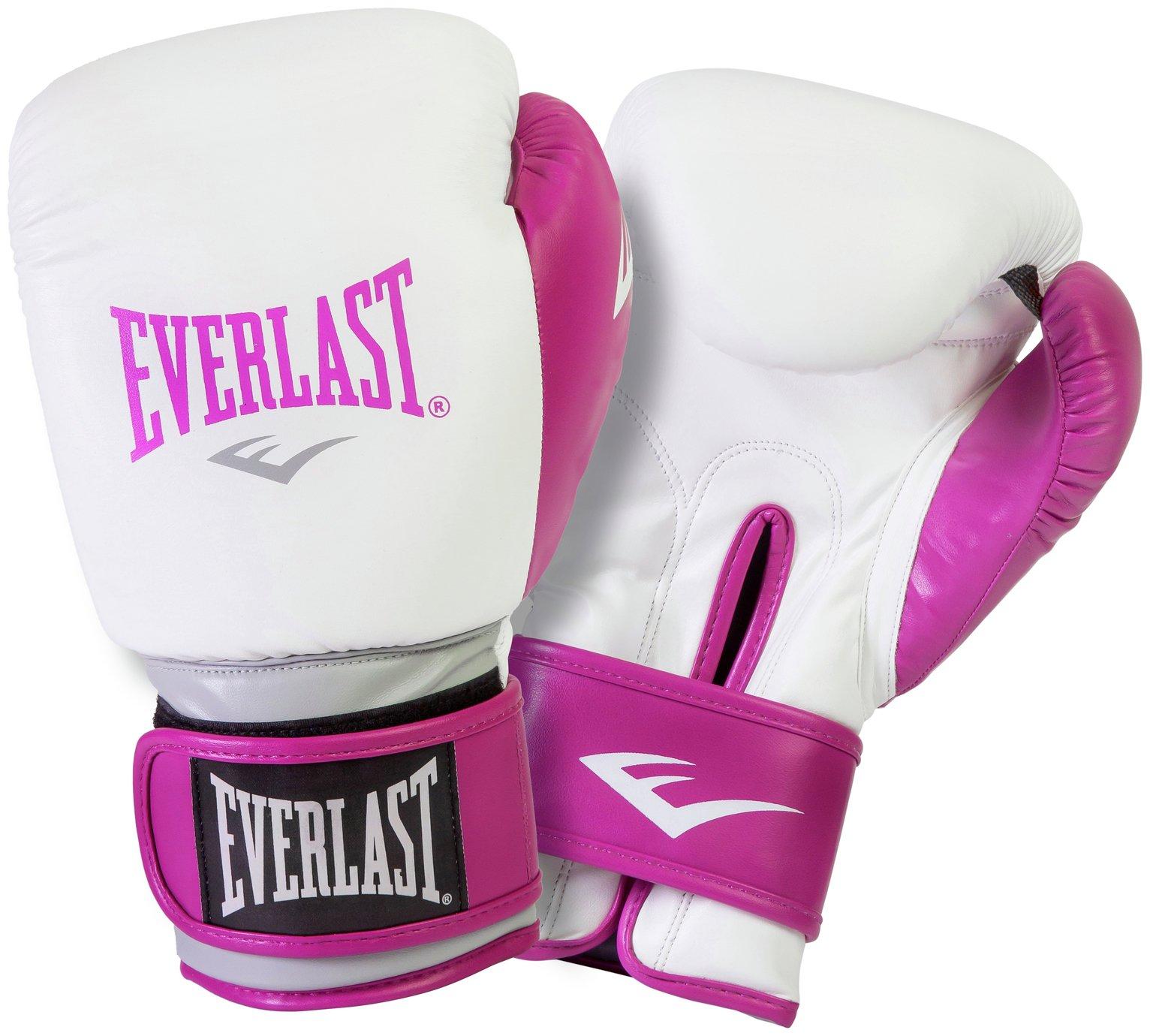everlast-women-boxercise-set
