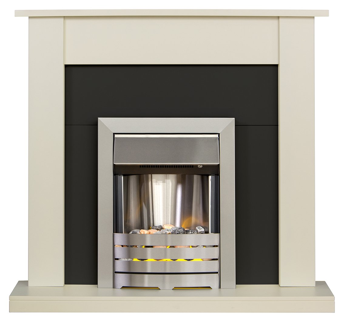 adam-sutton-2kw-electric-fireplace-suite-ivory