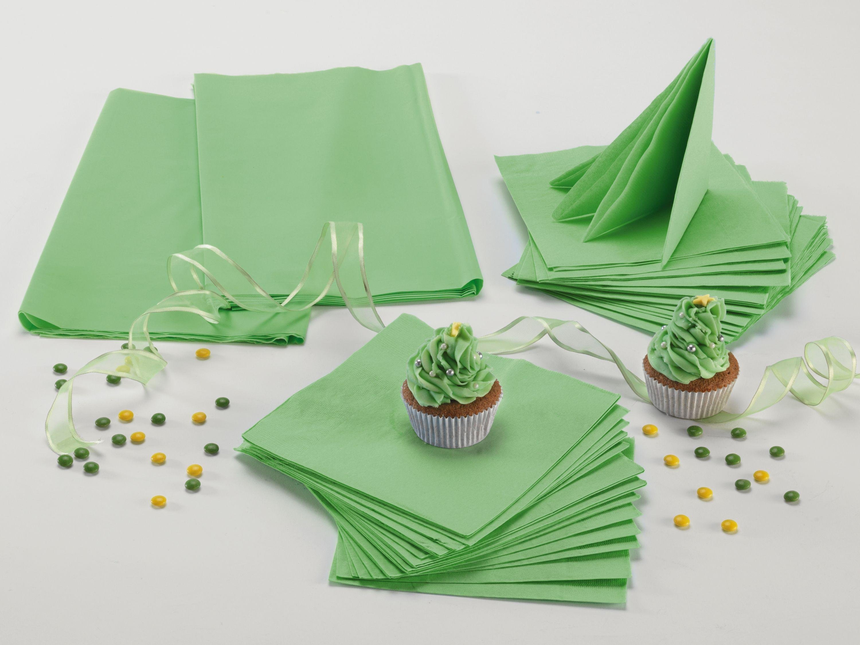 solid-colours-tableware-top-up-kit-lime-green