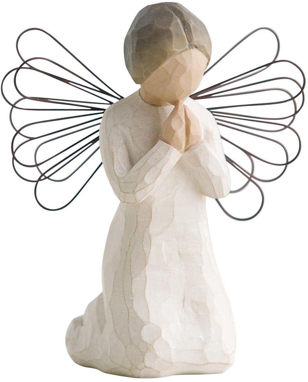 Willow Tree - Angel of Prayer - Figurine lowest price