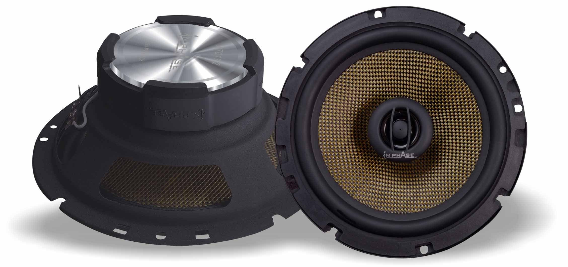 in-phase-xtc172-6-inch-2-way-multi-directional-speaker-250w