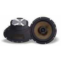 In Phase XTC17.2 6 Inch 2 Way Multi Directional Speaker 250W