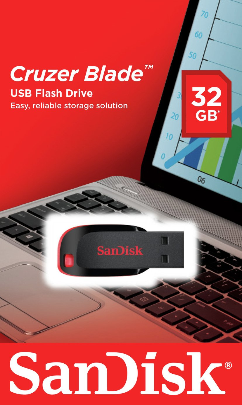 sandisk-cruzer-blade-usb-20-flash-drive-32gb