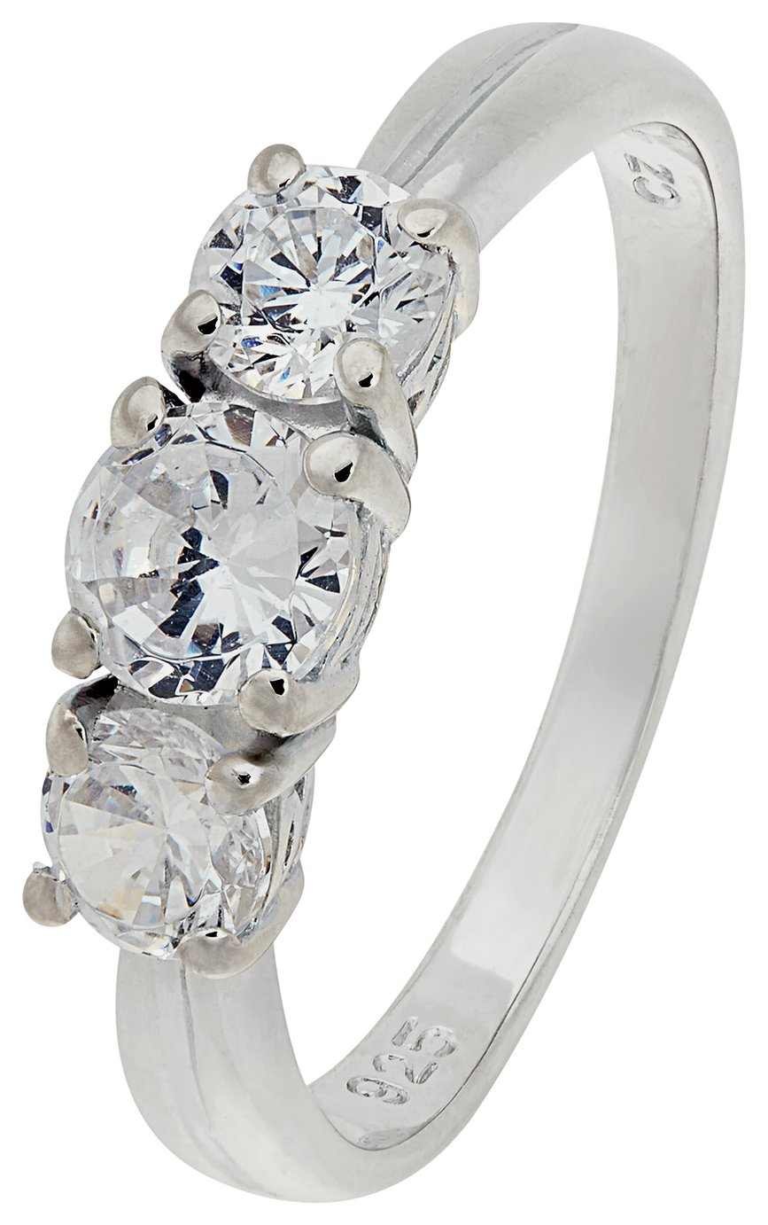 sterling-silver-cubic-zirconia-trilogy-ring-h