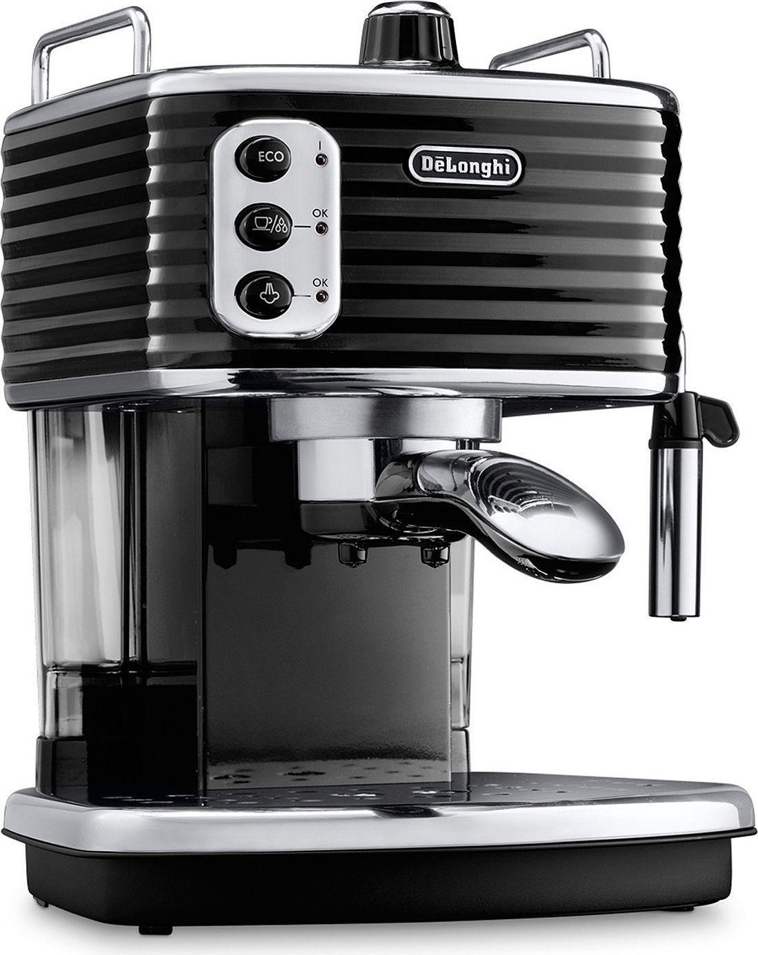 delonghi-ecz351blk-scultura-espresso-machine-black