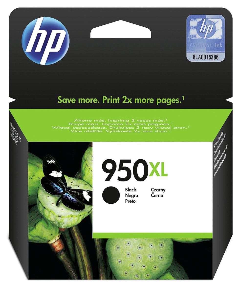 hp-950-cn045ae-xl-high-yield-black-original-ink-cartridge