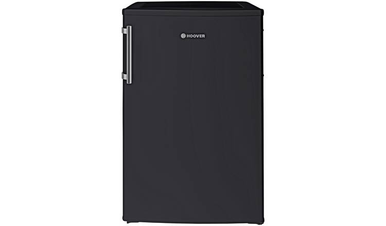 Hoover HVTU542BHK Under Counter Freezer - Black