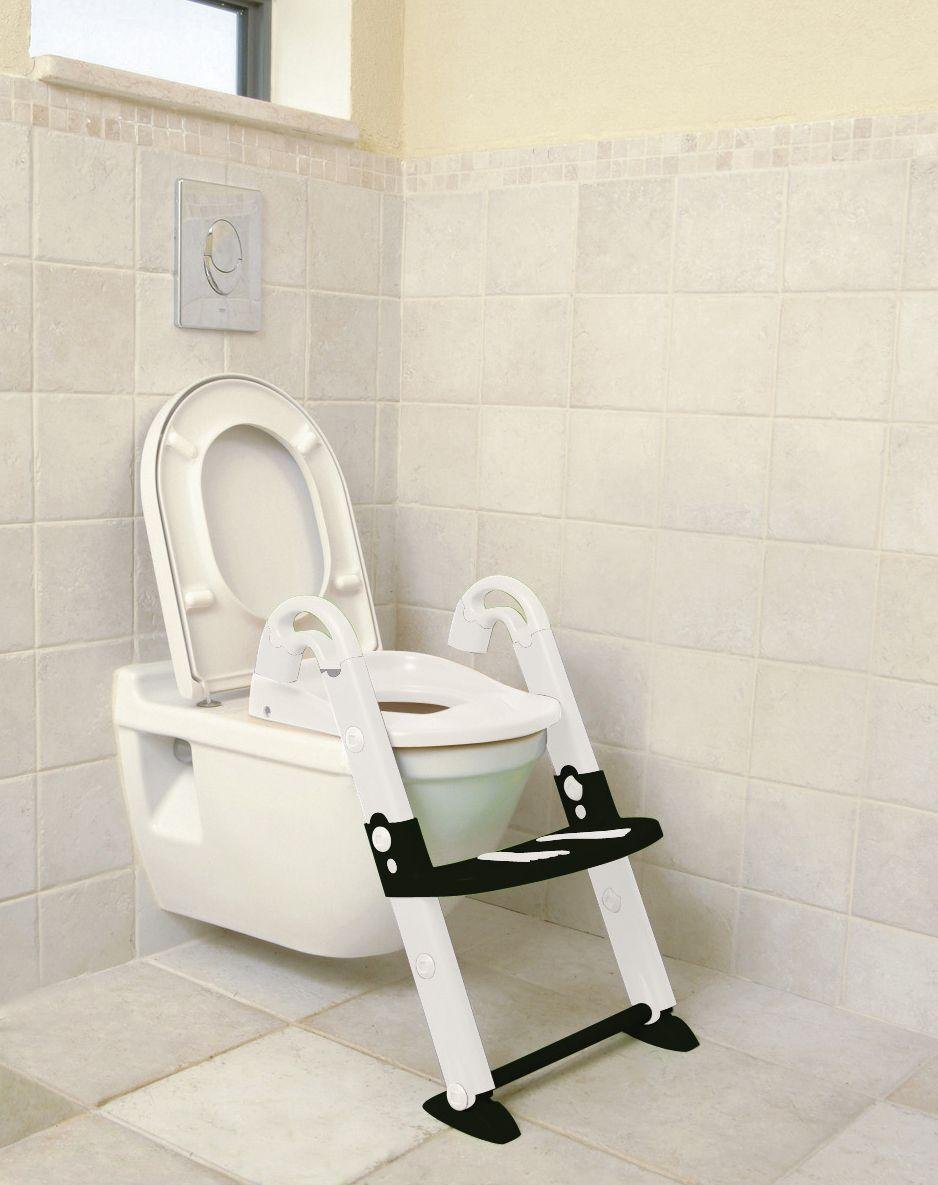 BabyDan - Kids 3 in 1 - Toilet Trainer